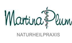 http://www.naturheilpraxis-plum.de/